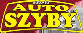 logo Auto szyby